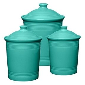 teal kitchen canisters teal kitchen canisters foter 15112