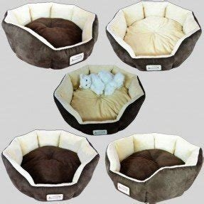 Waterproof Cat Bed Foter