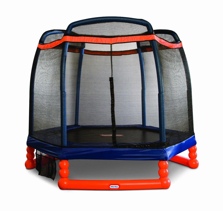 14 foot tr&oline tent  sc 1 st  Foter & Trampoline Enclosure Cover - Foter