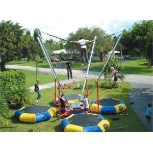 14 ft tr&oline tent  sc 1 st  Foter & Trampoline Enclosure Cover - Foter
