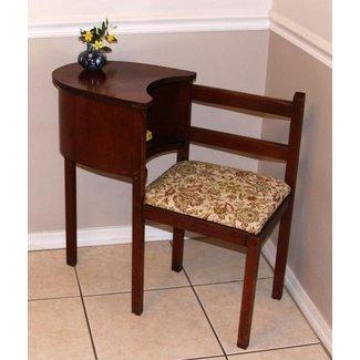 Corner Telephone Table Ideas On Foter