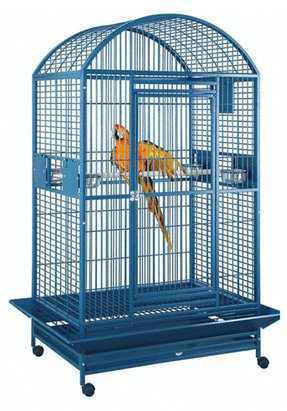 Dome Top Bird Cage - Ideas on Foter