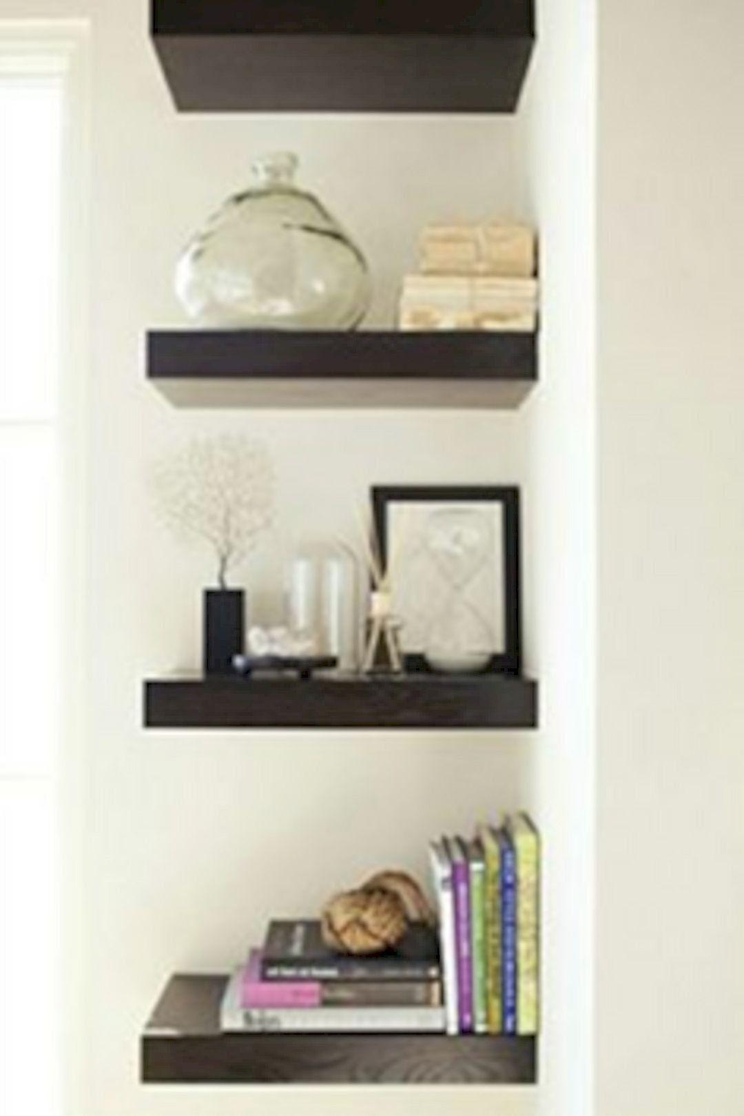 Charmant Corner Shelves For Bedroom   Ideas On Foter