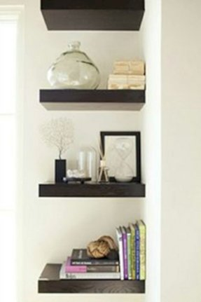 Corner Shelves For Bedroom - Ideas on Foter