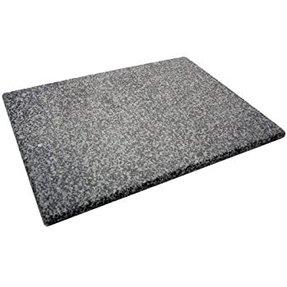 Granite Chopping Board Foter