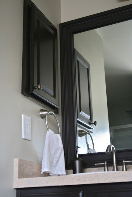 Recessed Bathroom Medicine Cabinets. Black Recessed Medicine Cabinet 10 Bathroom  Cabinets N