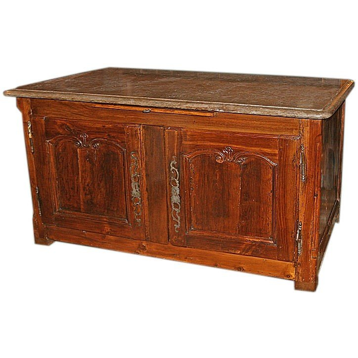 buffet with marble top ideas on foter rh foter com