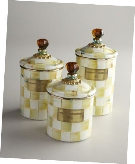 Canister Sets For Kitchen Ceramic 9