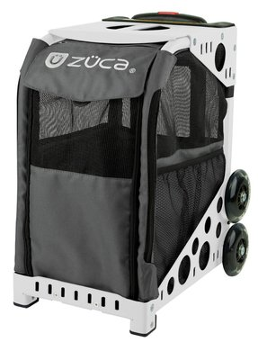 Cat Carriers With Wheels Ideas On Foter