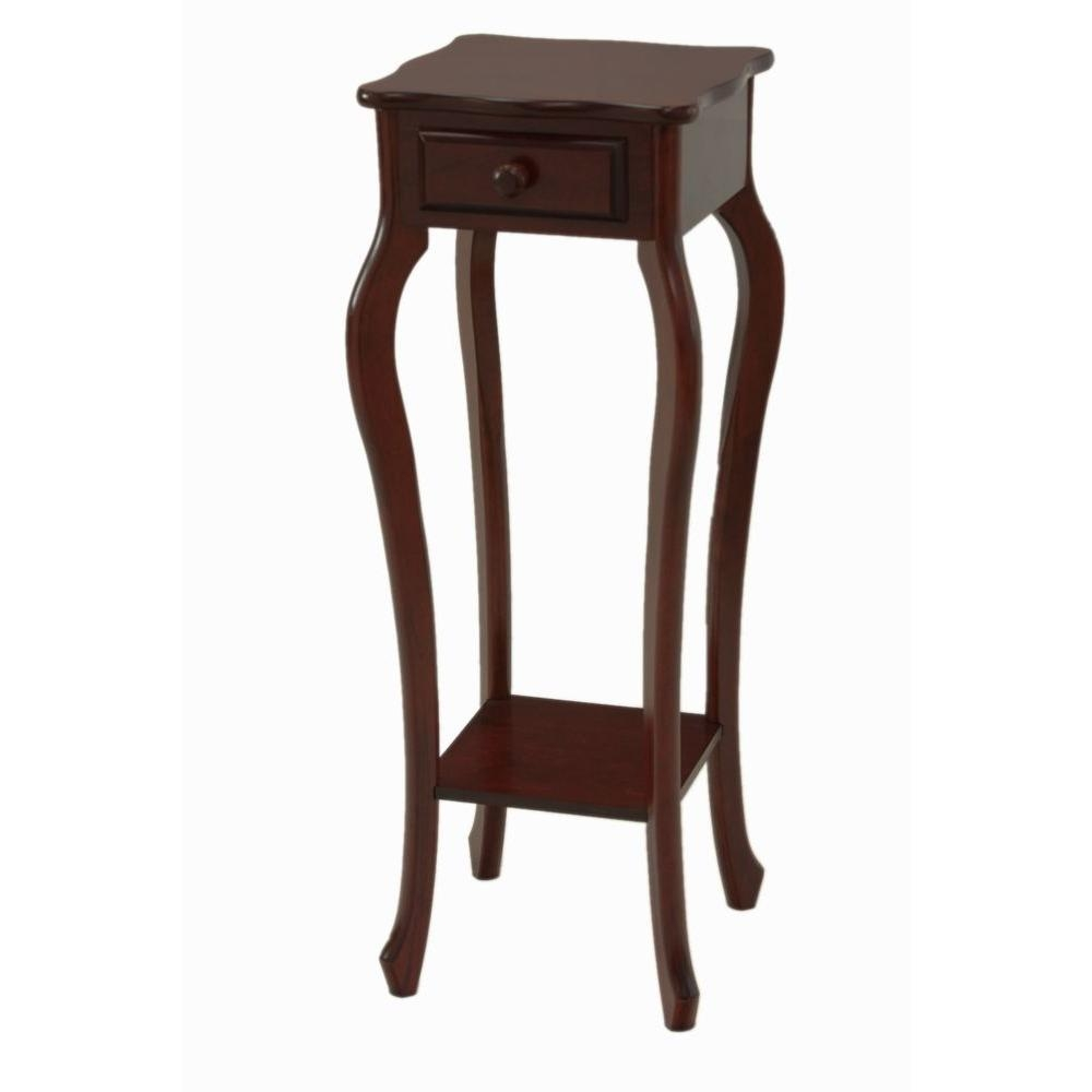 Wonderful Cherry Plant Stand 27 Images