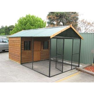 Chicken Coop Kits Sale Ideas On Foter