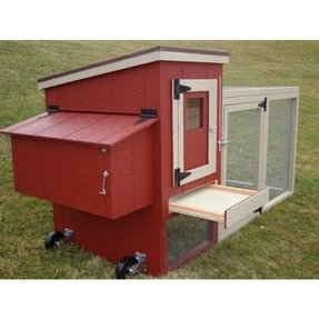 Chicken coops for sale tractor supply