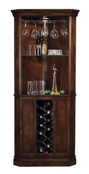 wine glass cabinet corner wine glass rack foter 29306