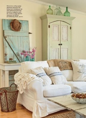 country cottage style furniture. Country Cottage Sofas And Chairs Style Furniture