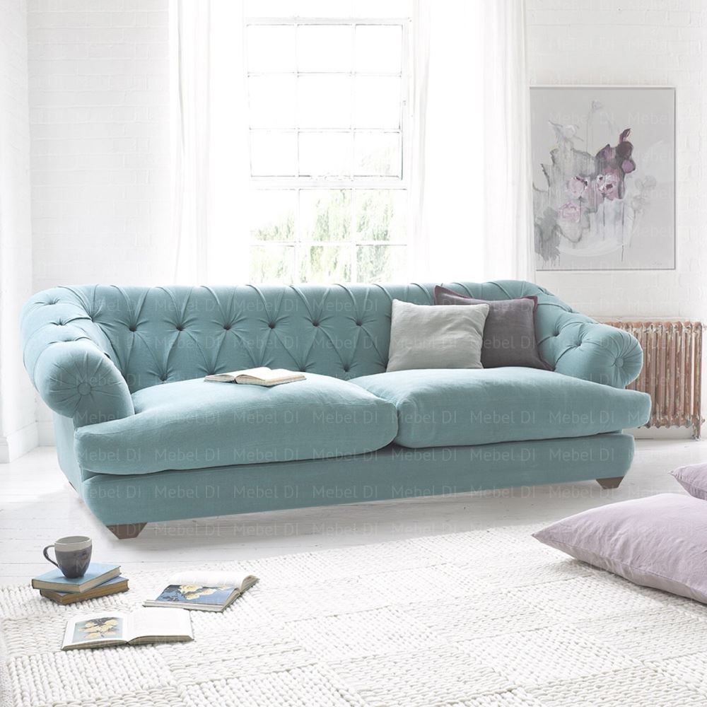 Superieur Country Style Couch   Ideas On Foter