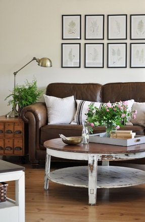 Fantastic Country Style Couch Ideas On Foter Caraccident5 Cool Chair Designs And Ideas Caraccident5Info