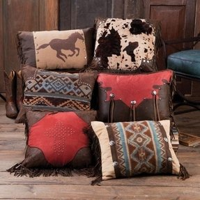 Country Style Couch Foter