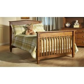 Universal Crib Conversion Rails - Ideas on Foter