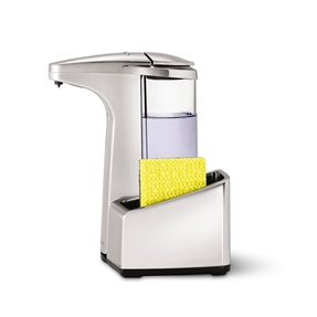 Kitchen Soap Dispenser Caddy - Ideas on Foter