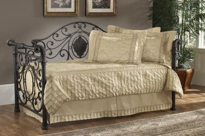 Victorian Day Bed Foter
