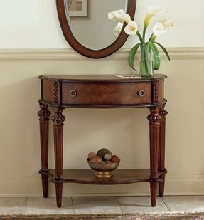Wood Round Coffee Table Ideas On Foter