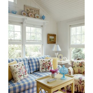 100+ Amazing Country Cottage Sofas/Couch for Sale - Foter