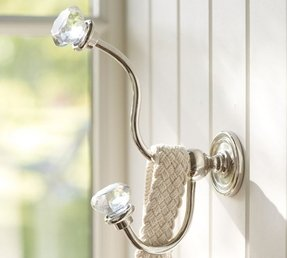 Crystal Wall Hooks Foter