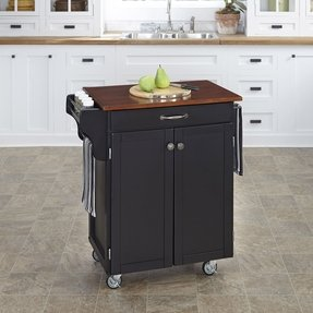 Kitchen Island With Garbage Bin for 2020 - Ideas on Foter