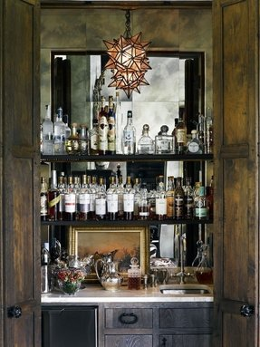 Home Mini Bars For Sale Foter