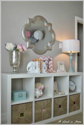 pottery knockout company amp bookcase furniture white bookshelf knockoffs nod kids of barn land