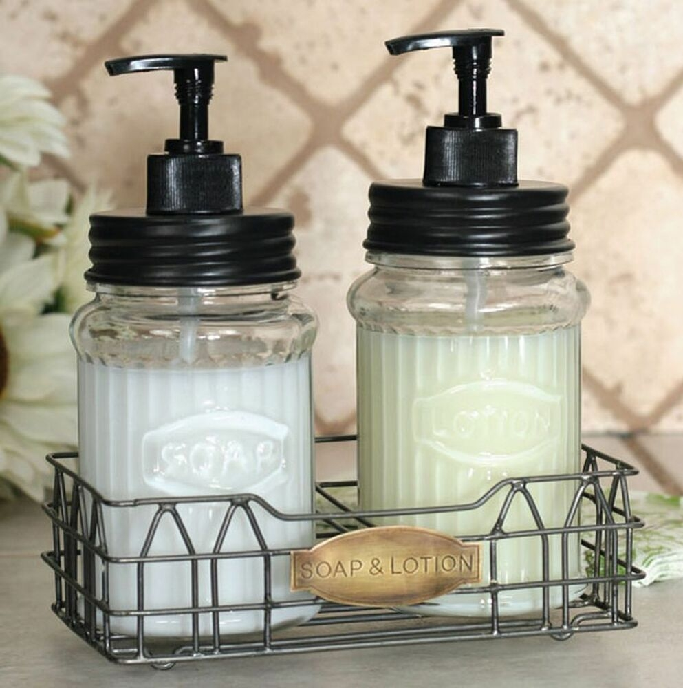 High Quality Kitchen Soap Dispenser Caddy 2