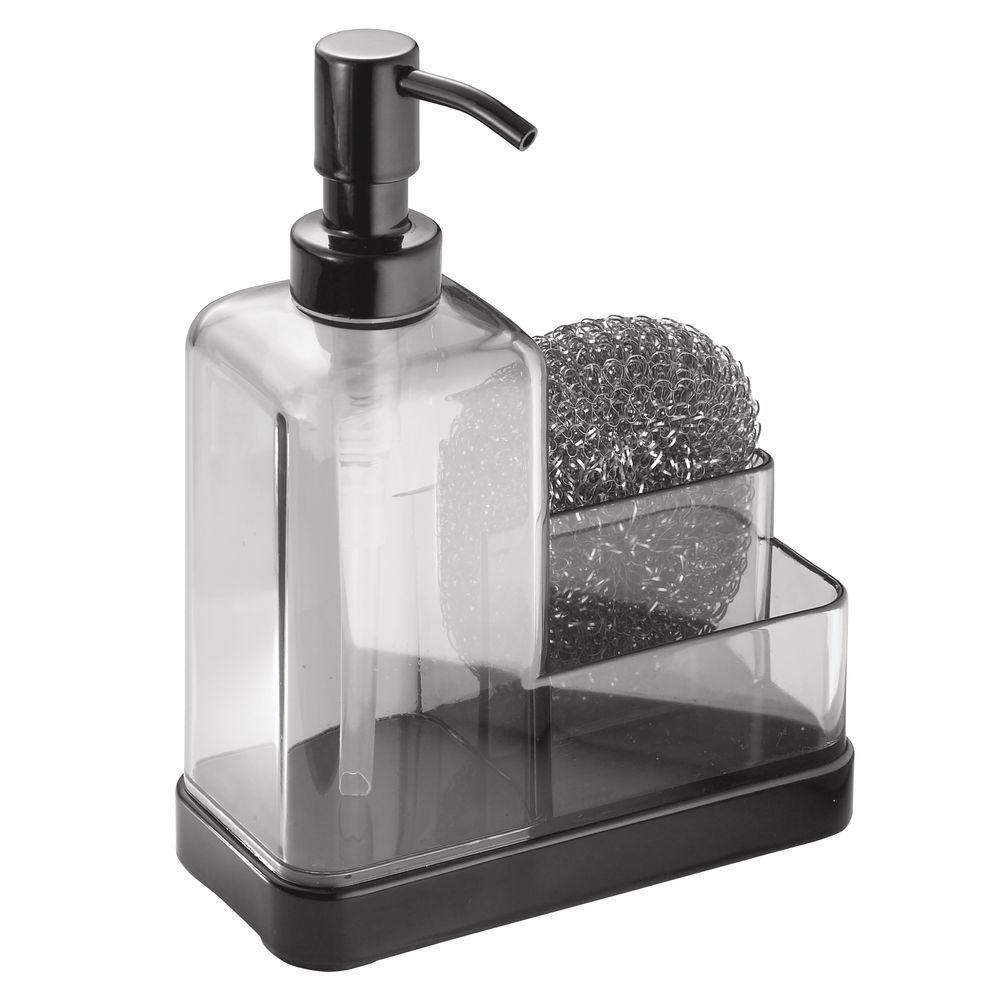 Kitchen Soap Holder
