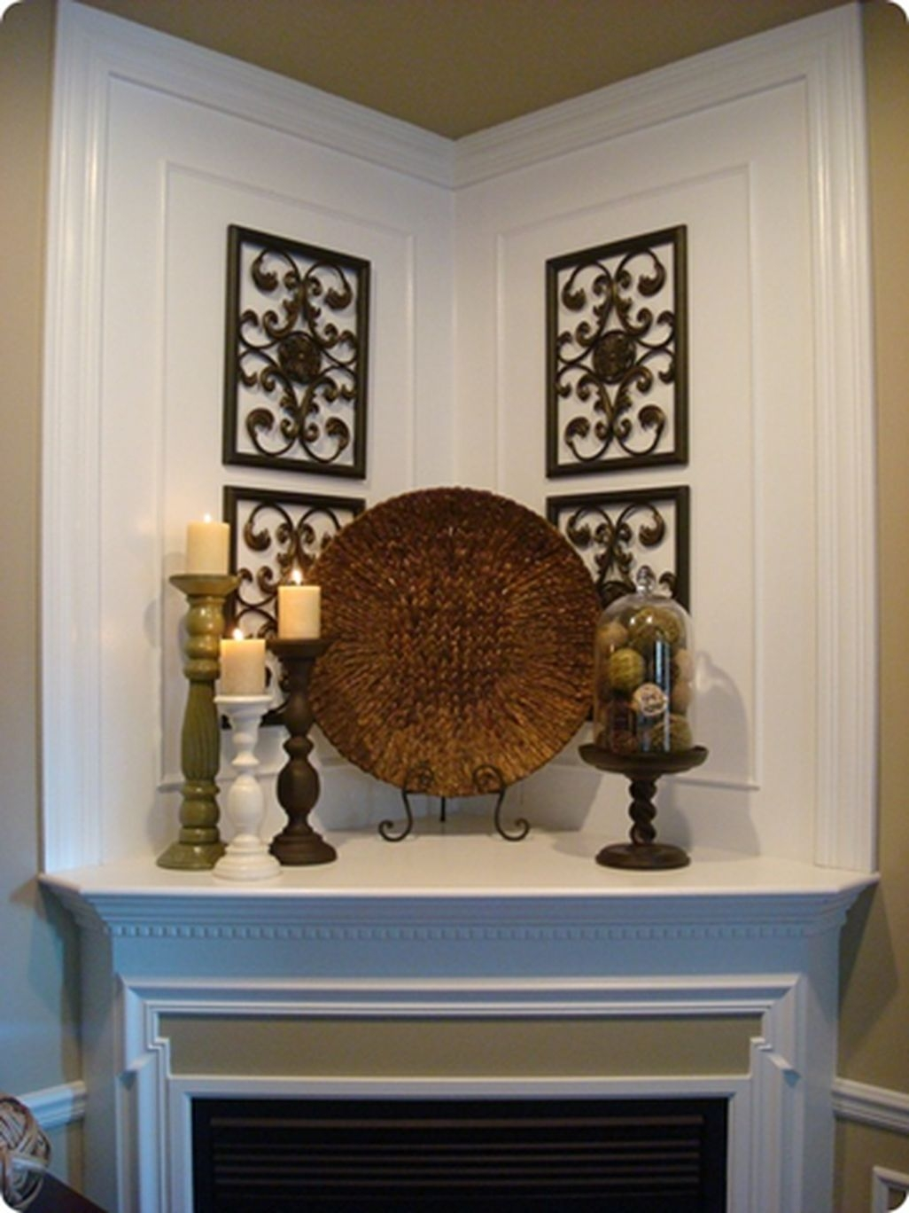 Large decorative plates for display & Large Decorative Plates For Display - Foter