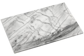 Marble chopping board large