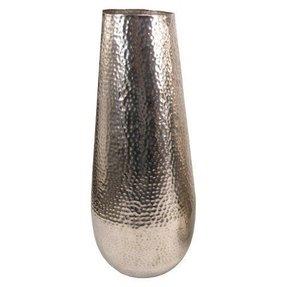 Metal Floor Vases Ideas On Foter