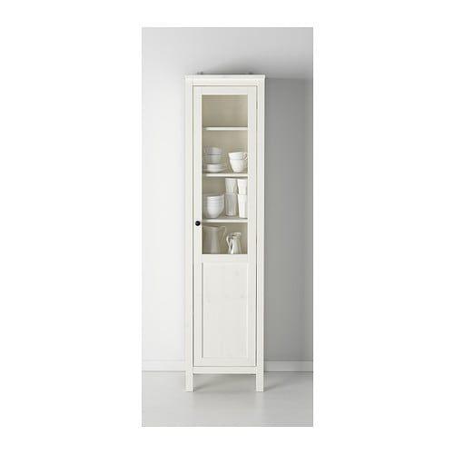 Merveilleux Metal Linen Cabinet 2