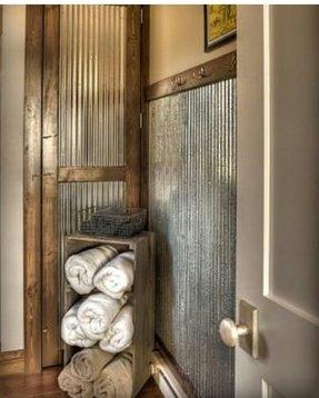 Metal Linen Cabinet Foter