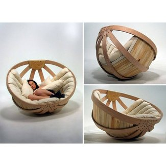 Enjoyable Modern Papasan Chair Ideas On Foter Forskolin Free Trial Chair Design Images Forskolin Free Trialorg