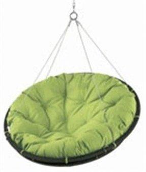 Modern papasan chair 26