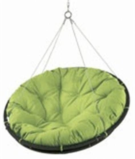 High Quality Modern Papasan Chair 26