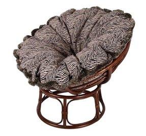 Modern Papasan Chair Foter