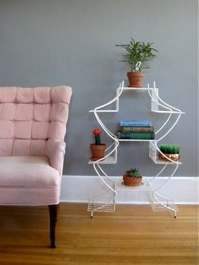 Multi Tier Plant Stand Foter