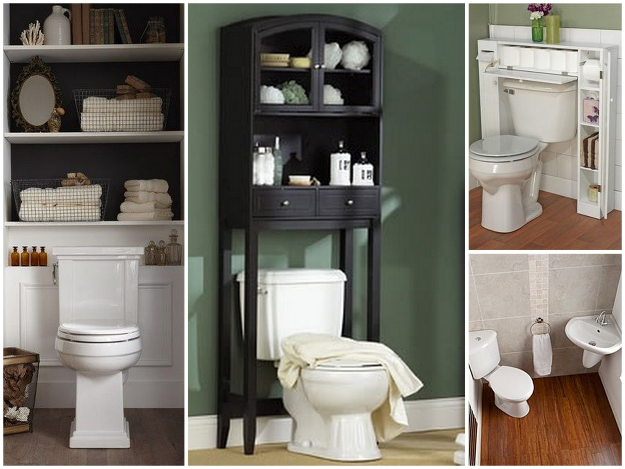 Superbe Over Toilet Bathroom Organizer Over The Toilet Space Saver Bath