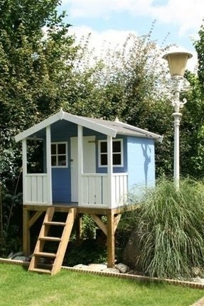 Playhouse For Older Kids Foter
