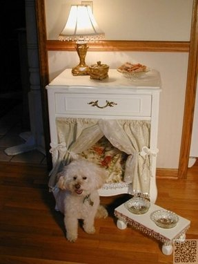 Pet End Table Ideas On Foter