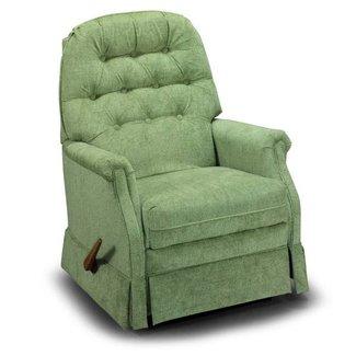 Enjoyable Small Swivel Rocker Recliner Ideas On Foter Bralicious Painted Fabric Chair Ideas Braliciousco