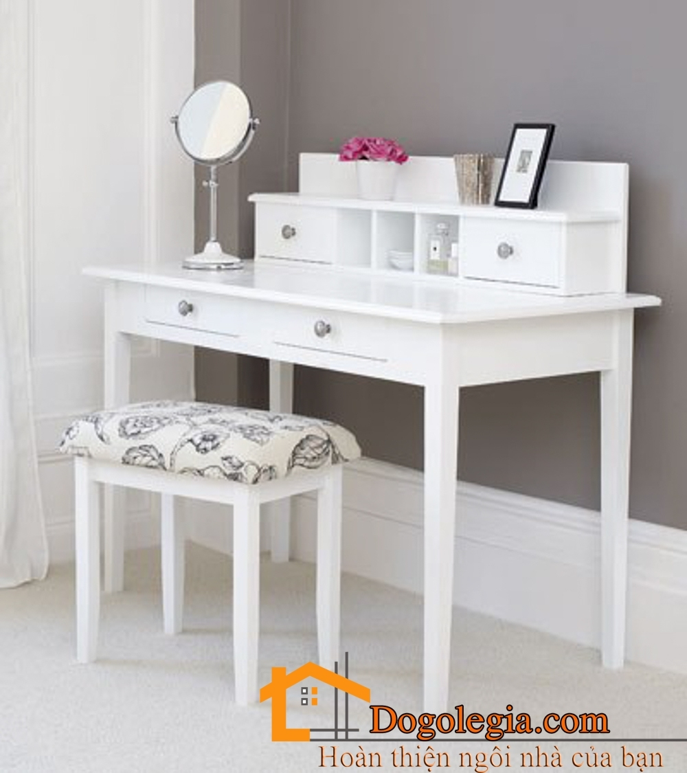 Superior Small Vanity Table For Bedroom 1
