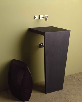 sink originals look like the ones house my i ideas uk stone that pedestal pedestals found bathroom only vintage in