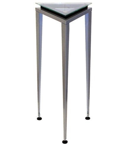 Tall Indoor Plant Stands