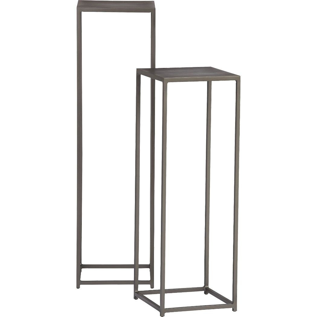 Tall Pedestal Plant Stand - Ideas on Foter